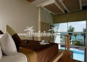 thajsko-hotel-aleenta-resort-phuket-phang-nga-001.jpg