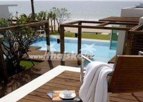 thajsko-hotel-aleenta-resort-phuket-phang-nga-002.jpg