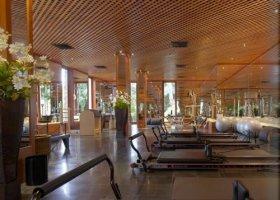 thajsko-hotel-amanpuri-001.jpg