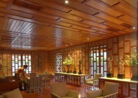 thajsko-hotel-amanpuri-002.jpg