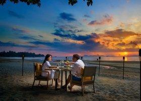 thajsko-hotel-amari-vogue-016.jpg
