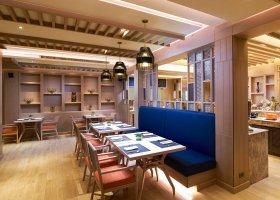 thajsko-hotel-amari-vogue-019.jpg