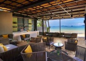 thajsko-hotel-amari-vogue-021.jpg