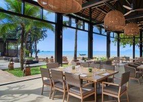 thajsko-hotel-amari-vogue-022.jpg