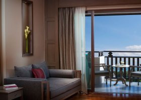 thajsko-hotel-amari-vogue-030.jpg