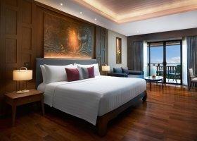 thajsko-hotel-amari-vogue-032.jpg