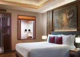 thajsko-hotel-amari-vogue-033.jpg