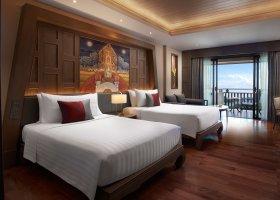 thajsko-hotel-amari-vogue-034.jpg