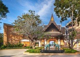 thajsko-hotel-amari-vogue-035.jpg