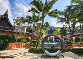 thajsko-hotel-amari-vogue-037.jpg