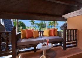 thajsko-hotel-amari-vogue-040.jpg