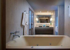 thajsko-hotel-amari-vogue-041.jpg