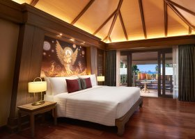 thajsko-hotel-amari-vogue-042.jpg
