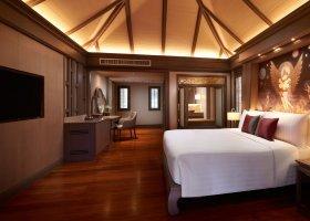 thajsko-hotel-amari-vogue-043.jpg