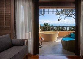 thajsko-hotel-amari-vogue-044.jpg