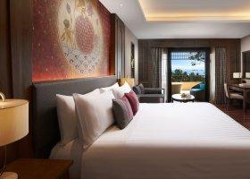 thajsko-hotel-amari-vogue-045.jpg