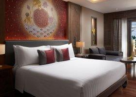 thajsko-hotel-amari-vogue-046.jpg