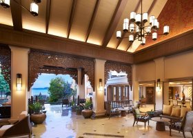 thajsko-hotel-amari-vogue-047.jpg