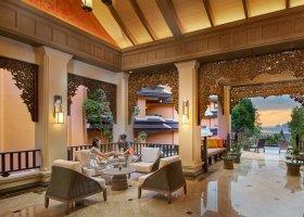 thajsko-hotel-amari-vogue-048.jpg