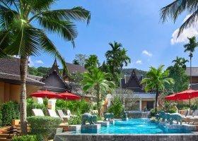 thajsko-hotel-amari-vogue-063.jpg