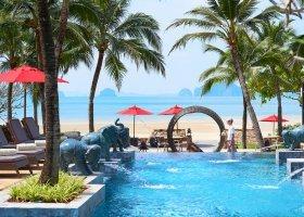 thajsko-hotel-amari-vogue-064.jpg