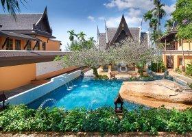 thajsko-hotel-amari-vogue-065.jpg