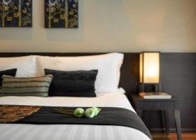 thajsko-hotel-anantara-bophut-koh-samui-resort-spa-103.jpg
