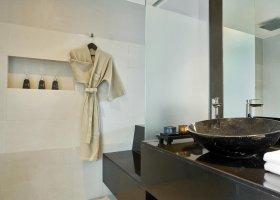 thajsko-hotel-anantara-bophut-koh-samui-resort-spa-104.jpg