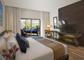 thajsko-hotel-anantara-bophut-koh-samui-resort-spa-105.jpg