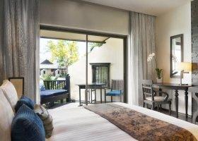 thajsko-hotel-anantara-bophut-koh-samui-resort-spa-106.jpg