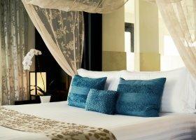 thajsko-hotel-anantara-bophut-koh-samui-resort-spa-108.jpg