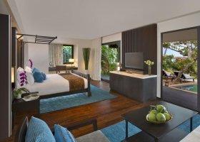 thajsko-hotel-anantara-bophut-koh-samui-resort-spa-109.jpg