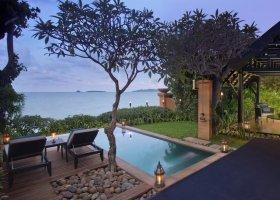 thajsko-hotel-anantara-bophut-koh-samui-resort-spa-110.jpg