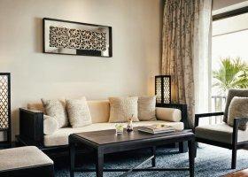 thajsko-hotel-anantara-bophut-koh-samui-resort-spa-111.jpg