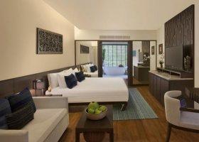thajsko-hotel-anantara-bophut-koh-samui-resort-spa-112.jpg
