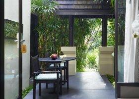 thajsko-hotel-anantara-bophut-koh-samui-resort-spa-113.jpg