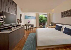 thajsko-hotel-anantara-bophut-koh-samui-resort-spa-115.jpg