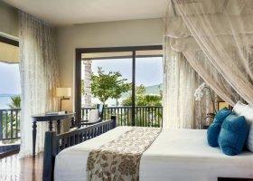 thajsko-hotel-anantara-bophut-koh-samui-resort-spa-116.jpg