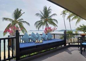 thajsko-hotel-anantara-bophut-koh-samui-resort-spa-117.jpg