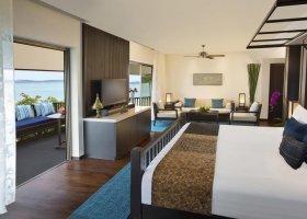 thajsko-hotel-anantara-bophut-koh-samui-resort-spa-118.jpg