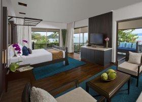 thajsko-hotel-anantara-bophut-koh-samui-resort-spa-119.jpg