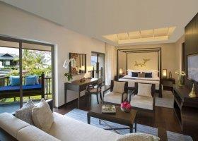 thajsko-hotel-anantara-bophut-koh-samui-resort-spa-120.jpg