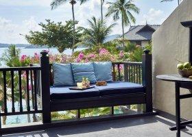 thajsko-hotel-anantara-bophut-koh-samui-resort-spa-123.jpg