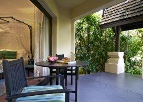 thajsko-hotel-anantara-bophut-koh-samui-resort-spa-125.jpg
