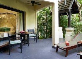 thajsko-hotel-anantara-bophut-koh-samui-resort-spa-126.jpg