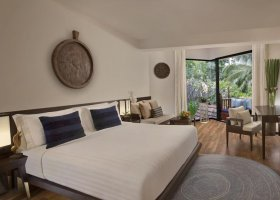 thajsko-hotel-anantara-bophut-koh-samui-resort-spa-127.jpg