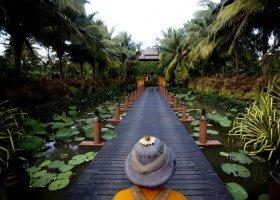 thajsko-hotel-anantara-bophut-koh-samui-resort-spa-128.jpg