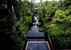 thajsko-hotel-anantara-bophut-koh-samui-resort-spa-129.jpg