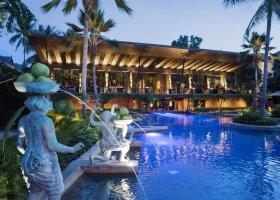 thajsko-hotel-anantara-bophut-koh-samui-resort-spa-137.jpg