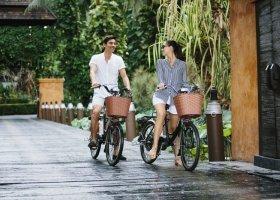 thajsko-hotel-anantara-bophut-koh-samui-resort-spa-142.jpg